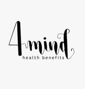 4mind Benefits