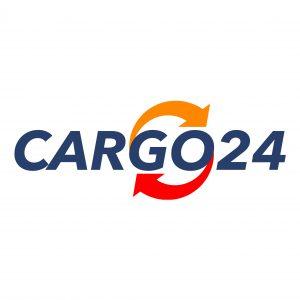 CARGO24