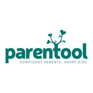 Parentool