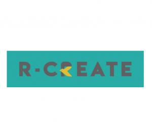 R-CREATE