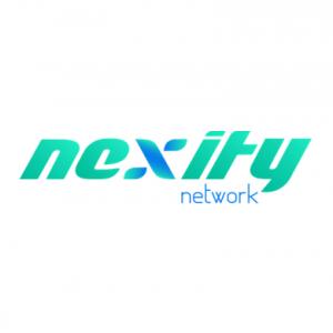 Nexity Network