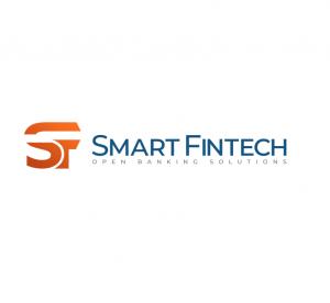 Smart Fintech