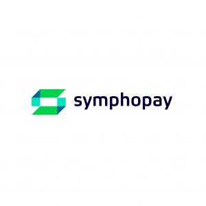 Symphopay