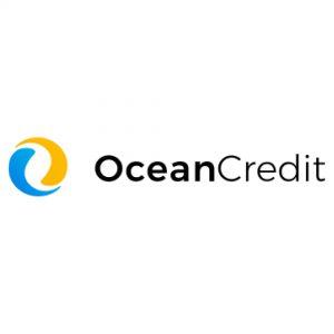 Ocean Credit IFN