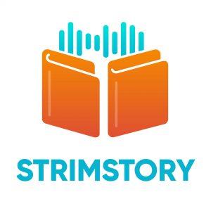 StrimStory