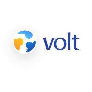 Volt Finance