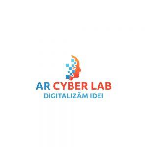 AR Cyber Lab