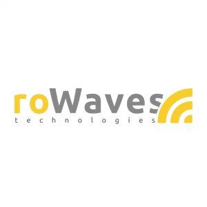 roWaves Technologies